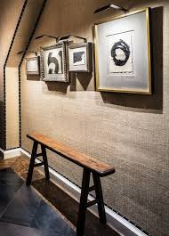 kitchen wall covering ideas best 25 wall covering ideas ideas on wood wall