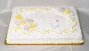 wedding sheet cake unique wedding sheet cake b39 in images gallery m14 with wedding