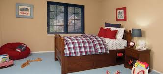 Empire Carpet And Blinds Venetian Blinds U0026 Mini Blind Window Treatments Empire Today