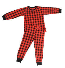 wholesale personalized baby black pajamas
