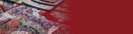 Rug Cleaning Washington Dc Bergmanns Cleaning Services 100 Years In Household And
