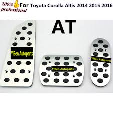 online buy wholesale toyota corolla atlis from china toyota