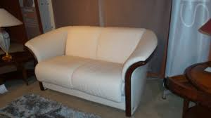 stressless canapé stressless canapé manhattan ebenisterie 84 les meubles abello