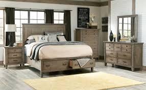Bedroom Furniture Dfw Bedroom Vanit Bt Furnishings Bedroom Sets Dallas Masculine