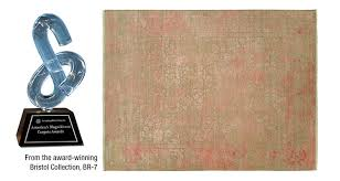Atlanta Rug Market News U0026 Updates Hri Rugs Harounian Rugs International