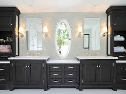 American Standard Vanities Kitchen Sinks Kitchen American Standard Sinks And Faucets