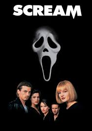 halloween movies wallpaper join the gossip top 6 halloween movies 21 not scary halloween