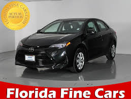 closest toyota 50 best west palm beach used toyota corolla for sale savings u003e 1 9k