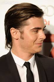 modern day mullet hairstyles 10 modern mullet haircuts for stepping out with pride