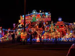 led christmas lights ebay diy cascading outdoor christmas lights cascading outdoor christmas