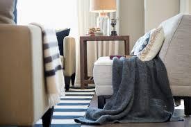 best website for home decor home design website home restyling
