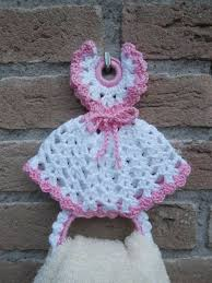 pattern crochet towel holder kitchen towel holder crochet passion kitchen items pinterest