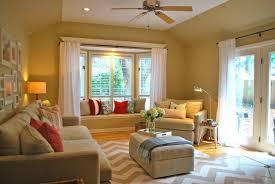 Livingroom Windows Living Room With Bay Window Fionaandersenphotography Com