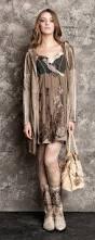 Boho Chic Boheme 57 Best Elisa Cavaletti Images On Pinterest Romantic Fashion