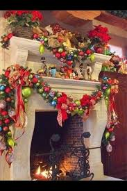 how the grinch stole place decor pinteres