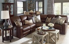Bassett Sectional Sofa Bassett Living Room Furniture Coma Frique Studio Ef1cbdd1776b