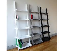 Ladder Bookcase Target Target Leaning Bookcase Moncler Factory Outlets Com