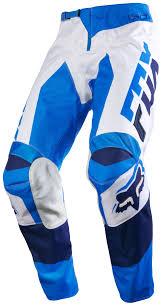 fxr motocross gear fox racing 180 mako pants cycle gear