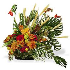 thanksgiving table floral arrangements thanksgiving fresh flower