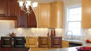 Kitchen Cabinets Omaha Kitchen Cabinets Omaha Home Design Ideas And Pictures