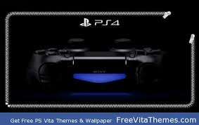 themes lock com ps4 controller lock screen ps vita wallpapers free ps vita themes