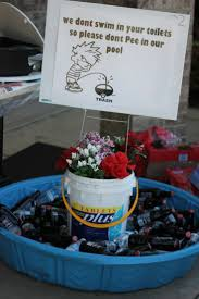 redneck home decor best 25 white trash wedding ideas on pinterest trash party