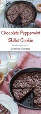 1179 best images about christmas recipe u0027s on pinterest christmas