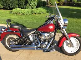 page 91 new u0026 used harley davidson motorcycles for sale new