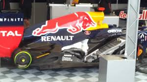 formula 4 engine red bull f1 engine warming up u0026 german national anthem youtube