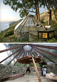 dome house more ideas and plans http www domehome com plans