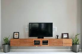media cabinet with drawers media cabinets huge atlanta warehouse furniture outlet ga modern