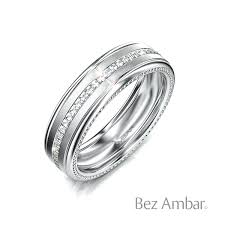 cheap white gold mens wedding bands mens wedding rings white gold mens wedding rings white gold uk