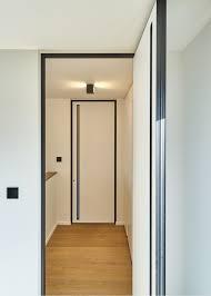 modern door modern interior doors custom made with added value anyway doors