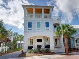 vacation home 44 greenway loop home rosemary beach fl booking com