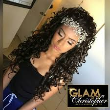 15 gorgeous beach hair ideas for summer beautiful hairstyles for quinceanera for stylish girls to wear