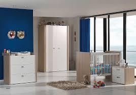 chambre de bébé conforama chambre lovely chambre bébé occasion sauthon high resolution