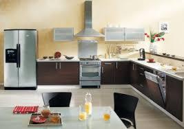 cuisine couleur wengé but ou des cuisines qui n ont rien à envier aux grandes archi