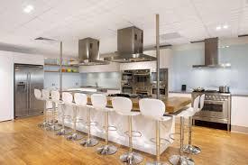 Custom Kitchen Islands 15 Inspirational Kitchen Islands With Storage Interior