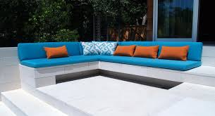 Outdoor Furniture Naples by Bench Mesmerize Outdoor Bench Pads Cushions Top Outdoor