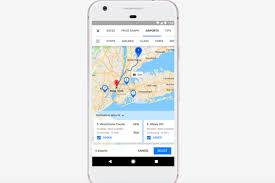 Google Business Email Pricing google now offers more money saving options when you u0027re trip