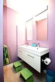 boy bathroom ideas boy bathroom ideas theminamlodge com