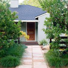 California Landscaping Ideas Front Yard Landscaping Ideas Northern California Pdf