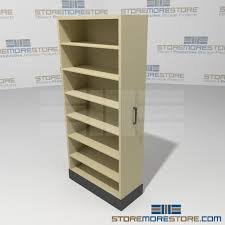 Compact Storage Cabinets Space Saving Legal File Storage Cabinets Pull Out Box Shelving