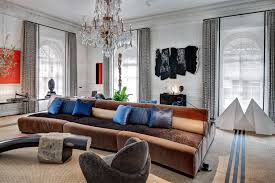 Home Design Shows London by 100 Home Interiors 2014 Madrona Residence Featured In Luxe