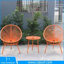 Cheap Wicker Chairs Egg Shaped Outdoor Chairs Egg Shaped Outdoor Chairs Suppliers And