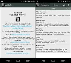 blackmart apk app blackmart apk 0 99 2 93b for android version