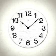 articles with large modern wall clocks australia tag huge wall