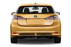 lexus ct200h f sport accessories 2012 lexus ct 200h reviews and rating motor trend