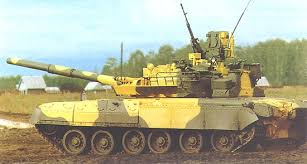 Inilah 6 Tank Paling Keren Di Dunia [ www.BlogApaAja.com ]