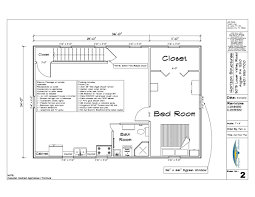 garage with living quarters floor plans garage with living garage with living quarters house plans designs at architectural garage